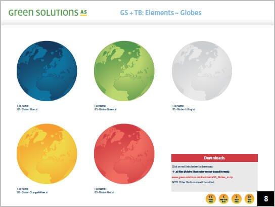 gs-globes