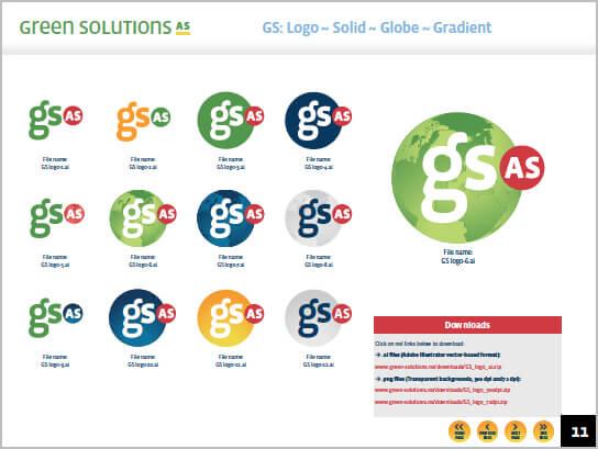 gs-logos