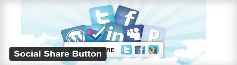 09-Social-Share-Button-plugin