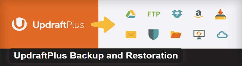 10-UpdraftPlus-Backup-plugin
