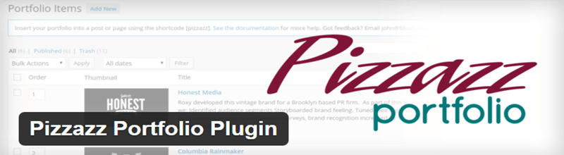 21-Pizzazz-Portfolio-plugin