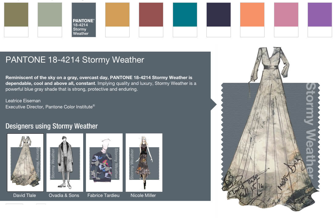 pantone-03-stormy-weather