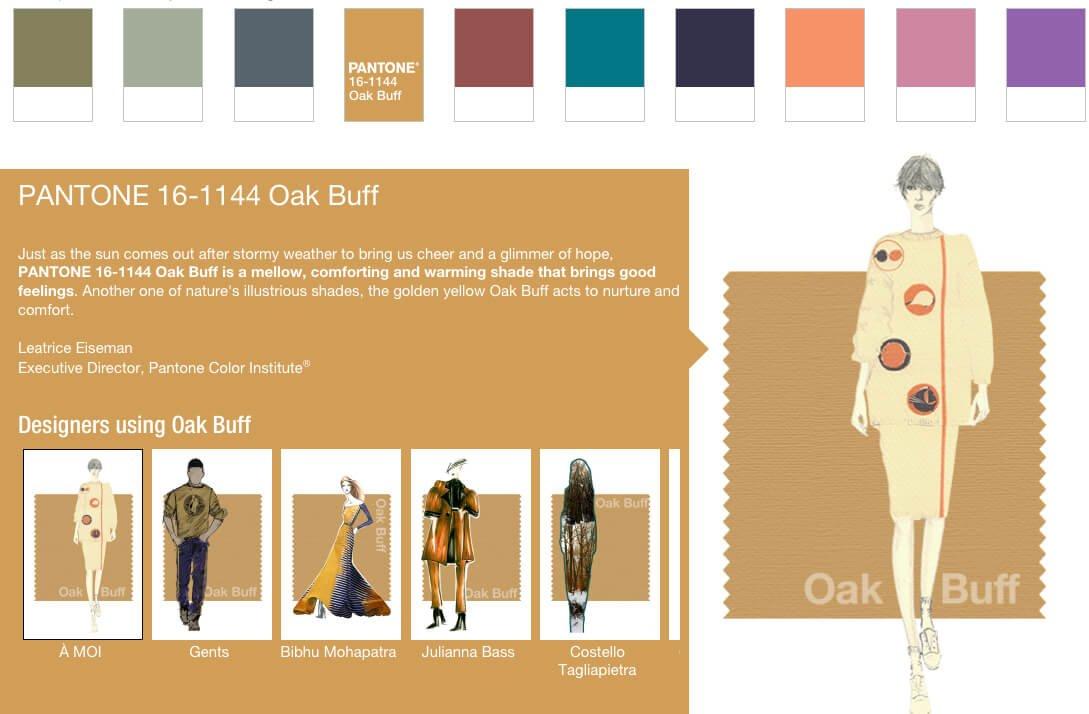 pantone-04-oak-buff