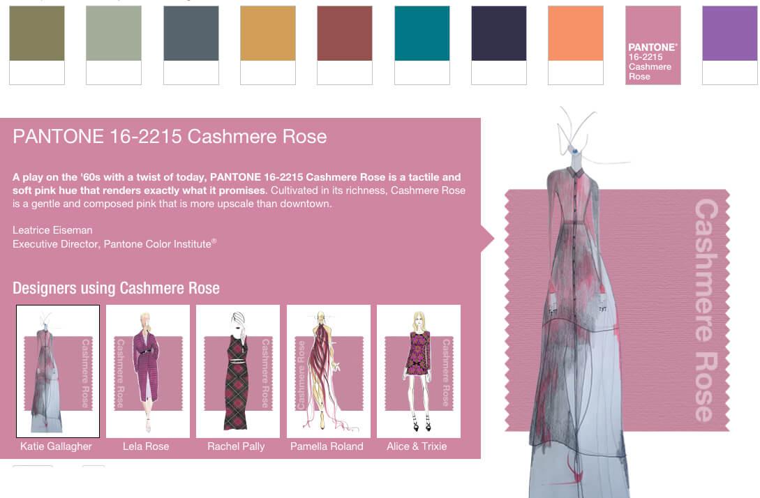 pantone-09-cashmere-rose
