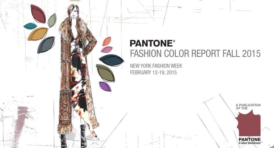 pantone-color-report-fall-2015
