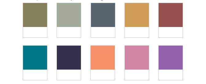 pantone-fall-2015-an-evolving-color-landscape