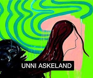 Unni Askeland 300×250