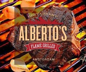 Alberto's 300×250
