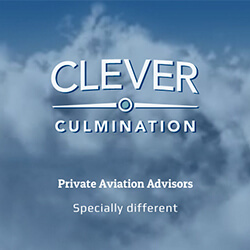 clever-culmination-1x1