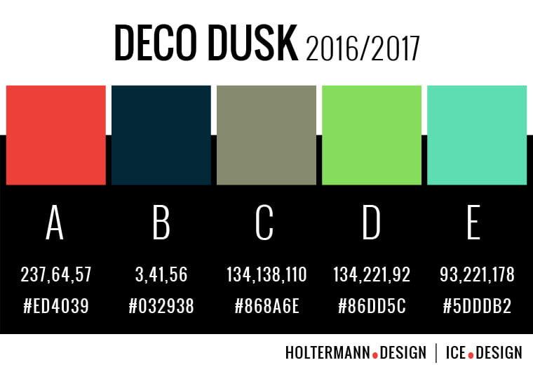 colors-2016-2017-deco-dusk-2