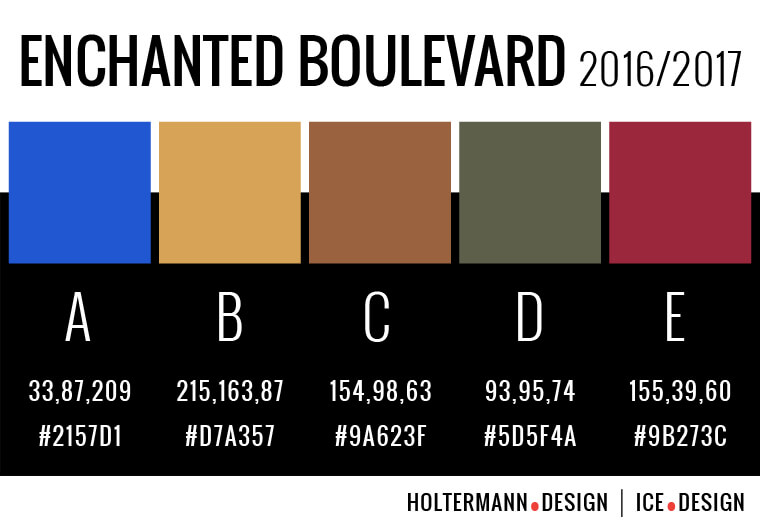 colors-2016-2017-enchanted-boulevard