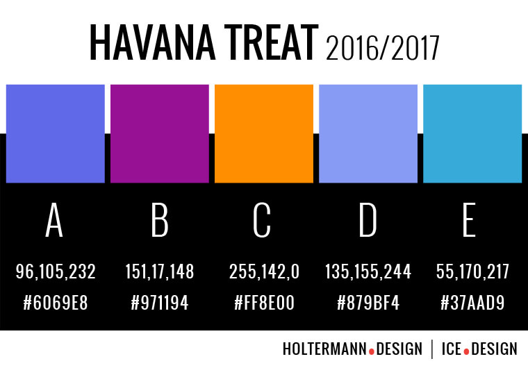 colors-2016-2017-havana-treat