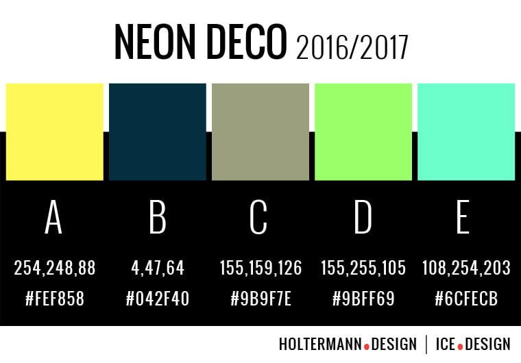 colors-2016-2017-neon-deco