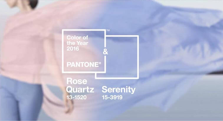 pantone-color-of-the-year-2016-rose-quartz-serenity