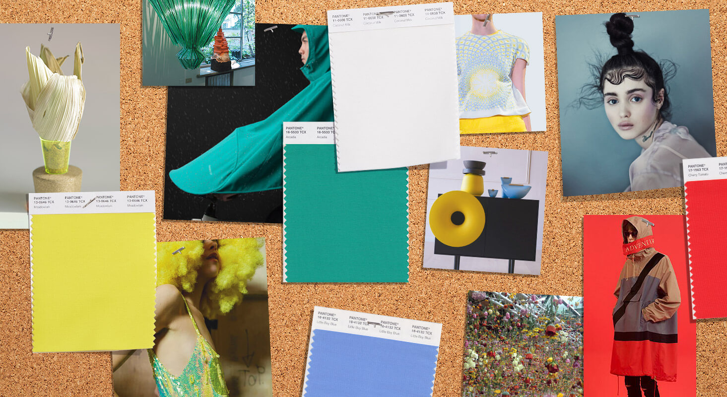 pantone-fashion-color-trend-report-new-york-spring-2018-featured