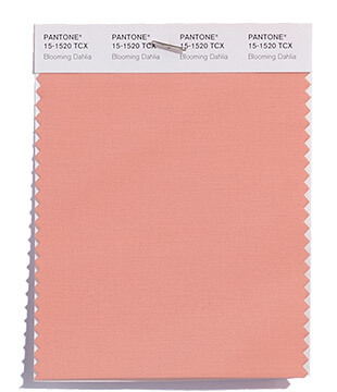 pantone-fashion-color-trend-report-new-york-spring-2018-swatch-blooming-dahlia