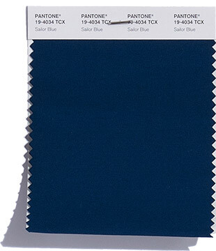 pantone-fashion-color-trend-report-new-york-spring-2018-swatch-sailor-blue-1