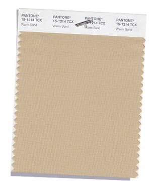 pantone-fashion-color-trend-report-new-york-spring-2018-swatch-warm-sand