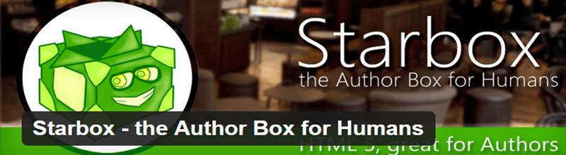 01-Starbox-plugin