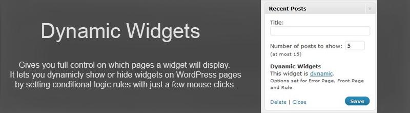07-Dynamic-Widgets-plugin