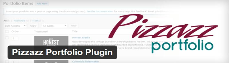 21-Pizzazz-Portfolio-plugin