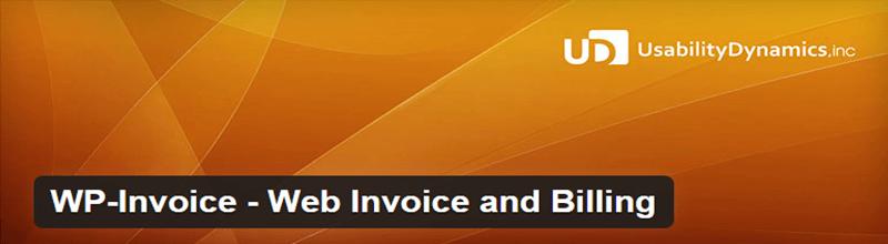 23-WP-Invoice-plugin