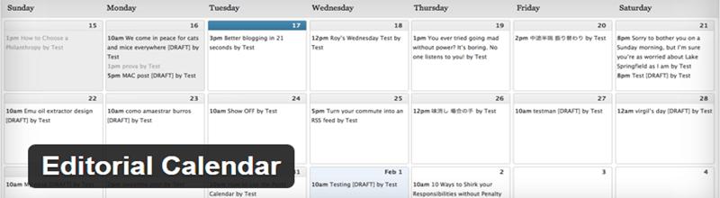 24-Editorial-Calendar-plugin