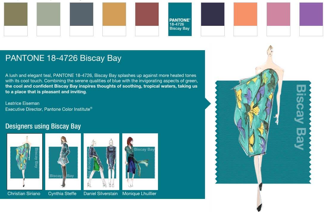 pantone-06-biscay-bay