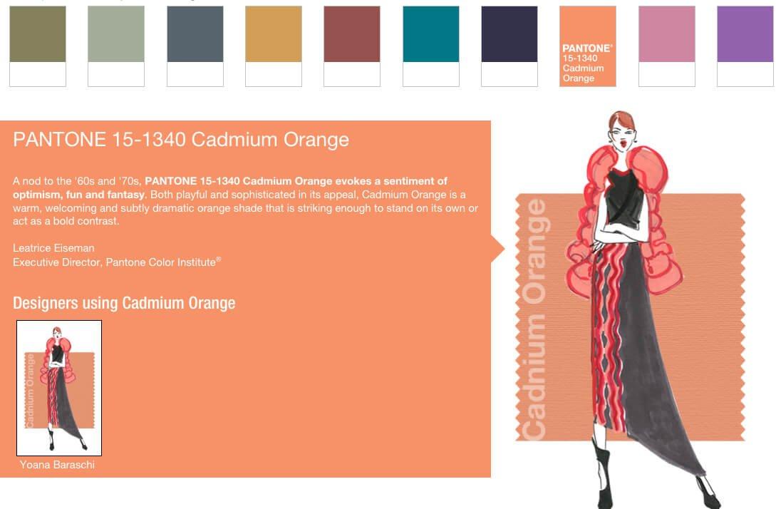 pantone-08-cadmium-orange