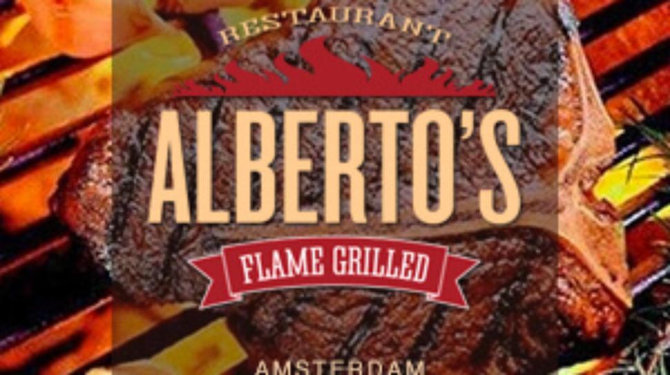 albertos-ad-300x250