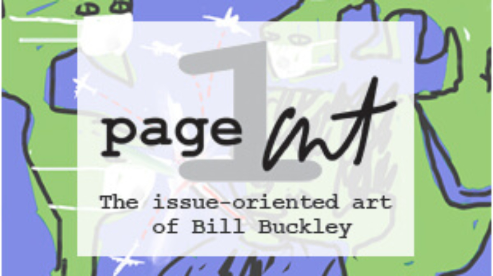 bill-buckley-ad-300x250