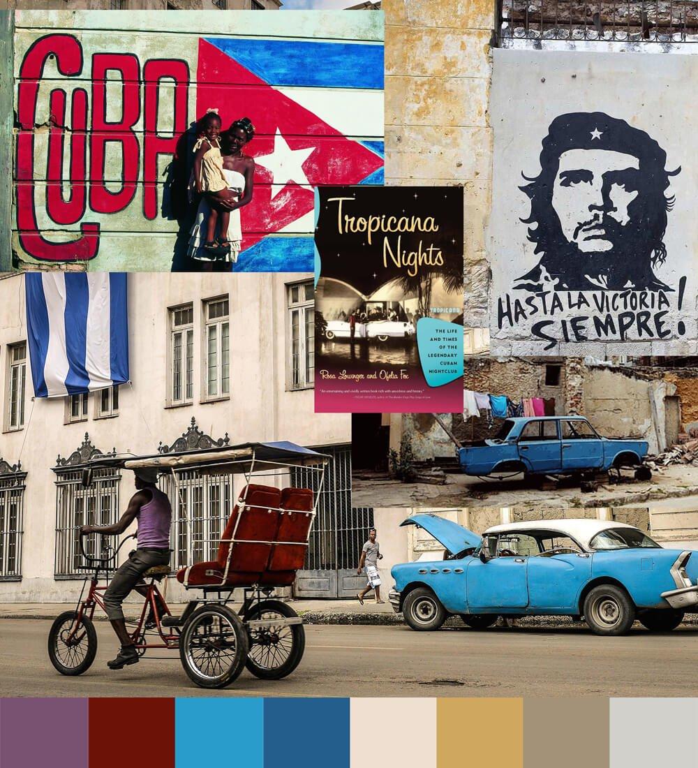 cuban-mood-board-3
