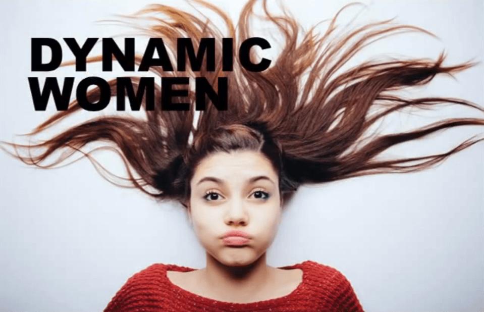 dynamic-women