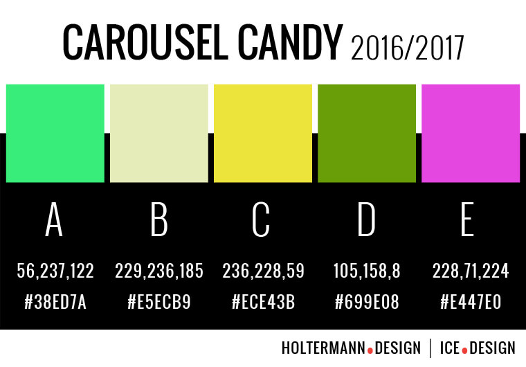 colors-2016-2017-carousel-candy
