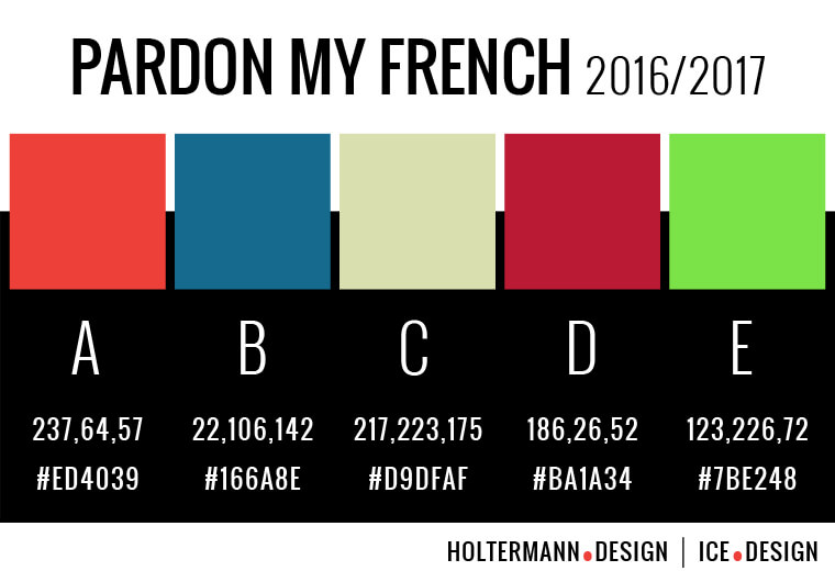 colors-2016-2017-pardon-my-french