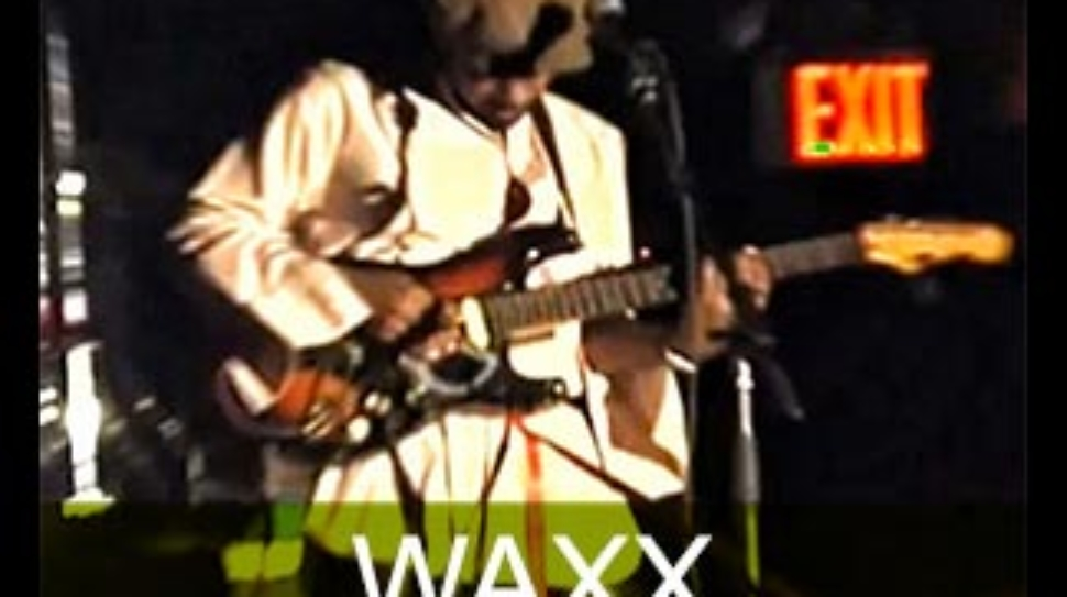 wax-productions-1x1
