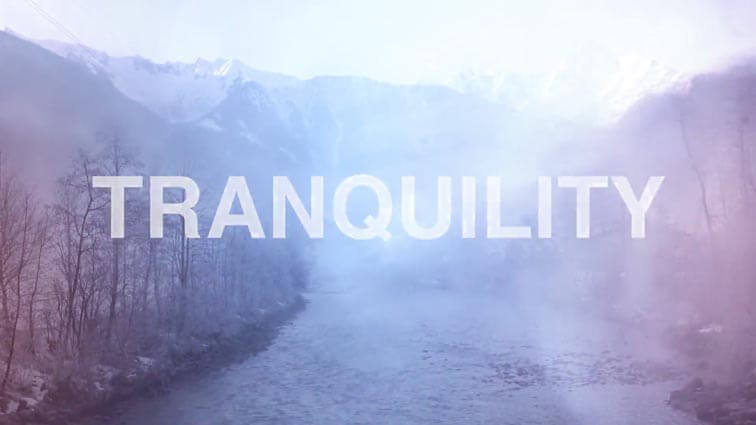pantone-color-of-the-year-2016-tranquility
