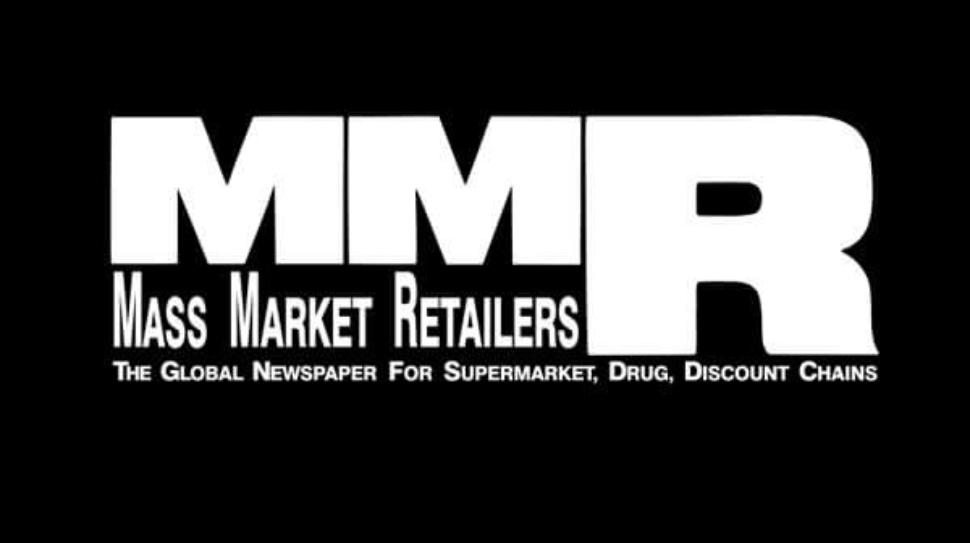 mmr-logo-white-black-600x600