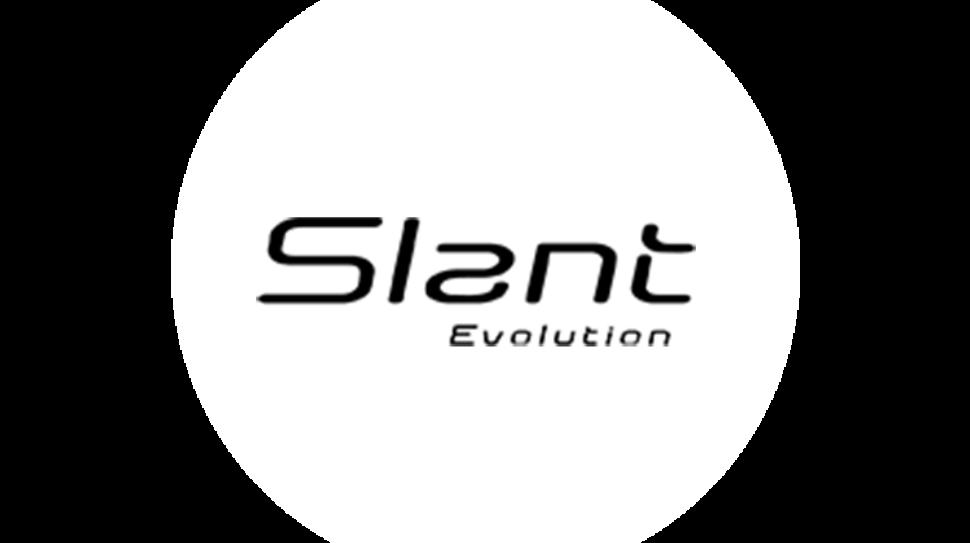 slant-logo-circle-black-white-spaced