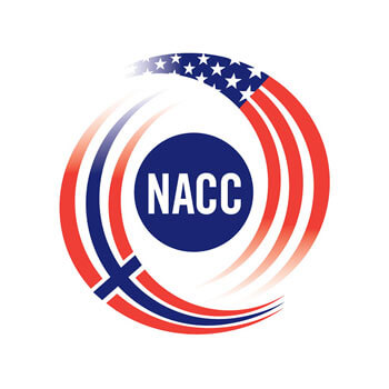 nacc-logo-350