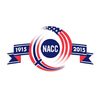 nacc-logo-anniversary-350