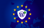 A Brief Guide to WordPress and GDPR Compliance