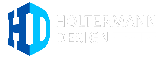 Holtermann Design LLC