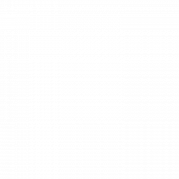ICE DSIGN – LOGO DESIGN