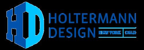 hd-logo-2018-dark-200-tall